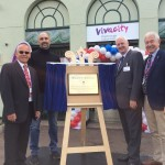 plaque_unveiling_stand_unveiling_curtains_vivacity