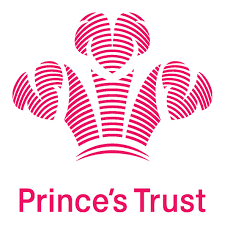 English Prince's Trust